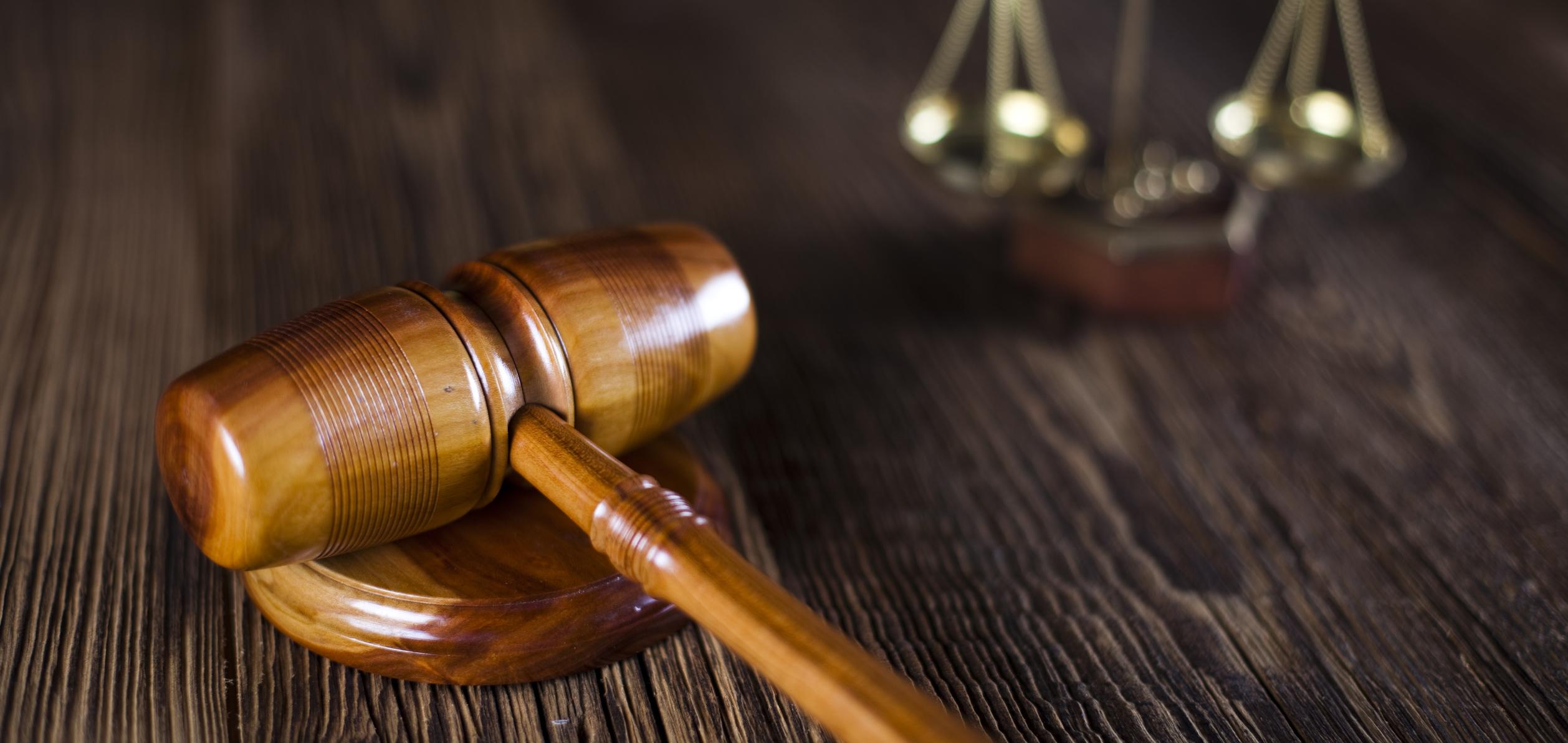 Decisão judicial condena empresa por anúncio pago