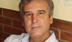 Eduardo Mendes Ribeiro