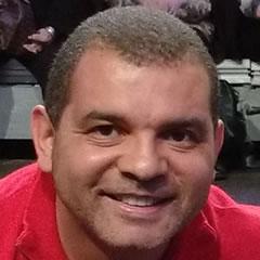 Gerson Morais