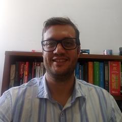 Renato Fernandes de Oliveira