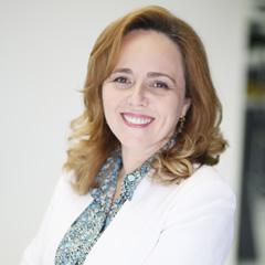 Quitéria Tamanini Vieira Péres
