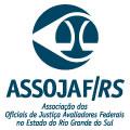 ASSOJAF/RS